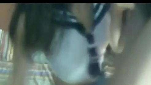 Điều tra vụ 2 bé gái nghi bị xâm hại tình dục ở Thanh Hóa: Bất ngờ khi trích xuất camera