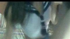 Hai bé gái khuyết tật nghi bị xâm hại: Trích xuất camera