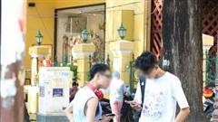 Thủ tướng yêu cầu thực hiện tốt 'Thông điệp 5K', người Sài Gòn vẫn 'bình chân như vại'