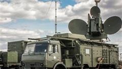 Tình hình chiến sự Syria mới nhất ngày 4/12: Israel tìm cách phá hủy hệ thống tác chiến điện tử Syria