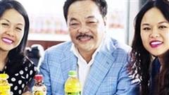 Danh sách 33 bất động sản đứng tên bà Trần Phương Uyên Bộ Công yêu cầu Chủ tịch TPHCM ngăn chặn chuyển nhượng