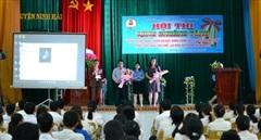 Ninh Thuận tích cực phòng, chống mại dâm và ổn định an ninh