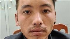 Vụ cháu đâm ông nội 84 tuổi tử vong ở Hải Dương: Chân dung nghi phạm