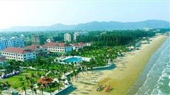 Du lịch Thanh Hóa: Đổi mới để tăng năng lực cạnh tranh