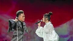 Hà Trần, Bùi Lan Hương nể phục sức sáng tạo, niềm đam mê của Tùng Dương