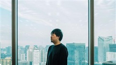Nhờ nghe lời mẹ, chàng thực tập sinh Nhật startup 1 ứng dụng bán hàng online và trở thành triệu phú, công ty đạt giá trị tỷ đô giữa mùa dịch Covid