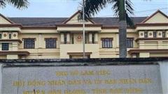 Đắk Nông: Bắt Giám đốc BQL dự án và phát triển quỹ đất huyện Đắk G'long