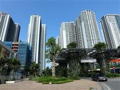 Lãi suất vay mua nhà hợp lý 'hâm nóng' thị trường bất động sản