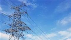 Xã hội hóa truyền tải điện (P2): Vướng mắc gì trong việc bàn giao '0 đồng' đường dây tư nhân làm cho EVNNPT?