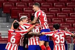 Trước vòng 12 La Liga: Liệu có 'sao đổi ngôi'?