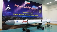 Israel sẵn sàng cùng Mỹ trước nguy cơ Iran trả đòn?