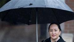 Vụ CFO Huawei: Thủ tướng Canada từ chối bình luận về khả năng bà Mạnh Vãn Chu được trả tự do