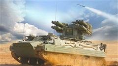 Nga dùng 'Người bẫy chim' bắt máy bay, tên lửa Mỹ-NATO