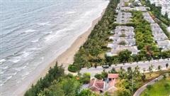 Bất động sản Sầm Sơn: Mảnh đất hứa cho các nhà đầu tư