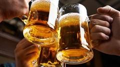 Tác hại của bia rượu đến 3 thời điểm quan trọng nhất cuộc đời: Hậu quả nặng nề dù chỉ uống 'vừa phải'