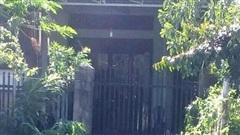 Ông lão 74 tuổi giở trò đồi bại với cháu bé hàng xóm 10 tuổi tại nhà riêng