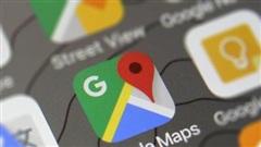 6 tiện ích 'bí mật' nhưng cực kỳ hay ho ngay trên Google Maps mà rất ít người biết