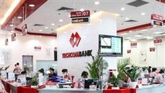 Techcombank duy trì vị thế của ngân hàng tư nhân hàng đầu với mạng lưới bán lẻ vững chắc