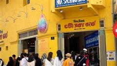 Tiệm bánh Cối Xay Gió 'huyền thoại' tại Đà Lạt đóng cửa, chủ tiệm tiết lộ nguyên do và chia sẻ 4 bài học đắt giá