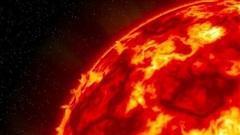 Trung Quốc bật mặt trời nhân tạo, nóng gấp 10 lần mặt trời thật