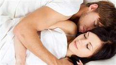 Đặt hướng giường ngủ theo phong thủy để gắn kết vợ chồng