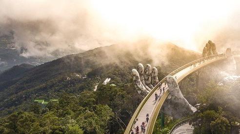 Du lịch Việt Nam liên tục được vinh danh quốc tế, đâu là đòn bẩy?