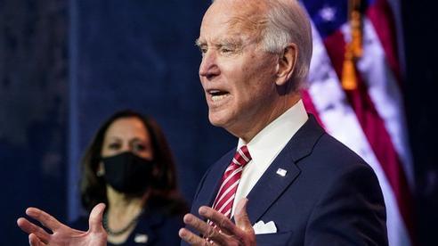 Ông Biden lần đầu phản ứng vụ ám sát nhà khoa học Iran, nêu 'giới hạn cuối cùng' với Tehran