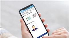 Chính thức cho phép ngân hàng mở tài khoản từ xa cho khách hàng