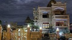 Đại gia Việt: Người bị bắt, người bốc hơi hàng tỷ USD