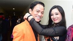 Thanh Thanh Hiền nói thẳng chồng cũ không kiêng nể: Có nên?