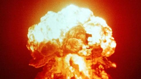 Báo Armenia kêu gọi dùng vũ khí hạt nhân 'biến Baku thành đất hoang trong 5.000 năm tới'