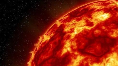 Trung Quốc khởi động 'Mặt Trời nhân tạo', nóng gấp 10 lần Mặt Trời thật