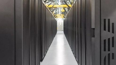 Đây là 10 siêu máy tính mạnh nhất quả đất