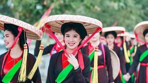 Việt Nam có bao nhiêu di sản thế giới được UNESCO công nhận?