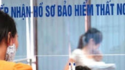 Đà Nẵng trợ cấp 356 tỷ đồng cho hơn 21 nghìn lao động thất nghiệp