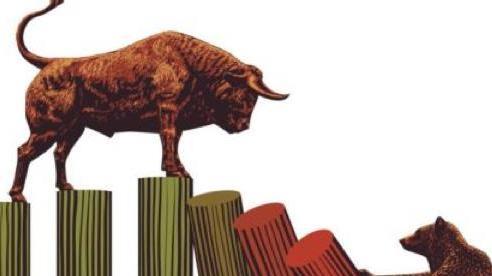 Cổ phiếu chứng khoán dậy sóng: Đâu là những lý do để 'xuống tiền'?