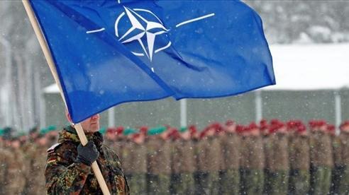 Tạp chí quân sự Mỹ: NATO và Washington tập trận ở Biển Đen nhằm cảnh báo Nga