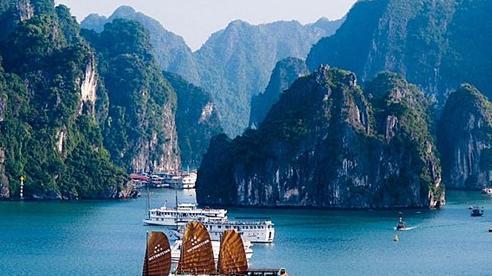 Google ra mắt công cụ hỗ trợ phục hồi ngành du lịch Việt Nam