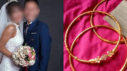 Mẹ chồng đòi cầm vàng cưới và quản lý chi tiêu, nàng dâu vâng dạ đồng ý nhưng chưa đầy nửa tháng bà đã xin 'từ chức'