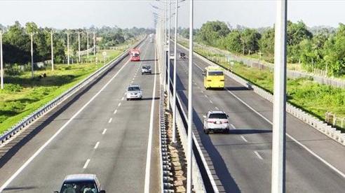 Vì sao xây đường cao tốc ở ĐBSCL chậm so với kế hoạch?