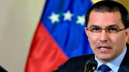 Bầu cử Quốc hội Venezuela: Caracas phản pháo bình luận của EU, từng có âm mưu ám sát Tổng thống Maduro?