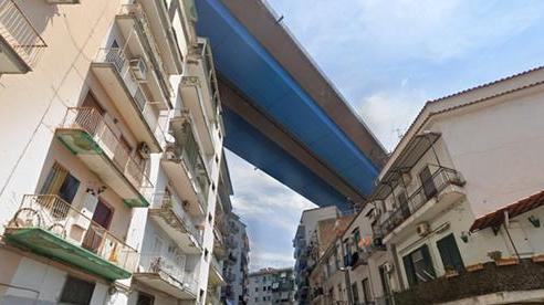 [ẢNH] Những kiến trúc cực kỳ sáng tạo và phi logic