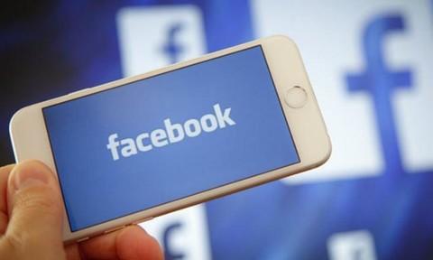 Facebook bị kiện vì độc quyền, nguy cơ 'mất' Instagram và WhatsApp