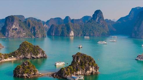 500 tỷ đồng kích cầu du lịch Quảng Ninh