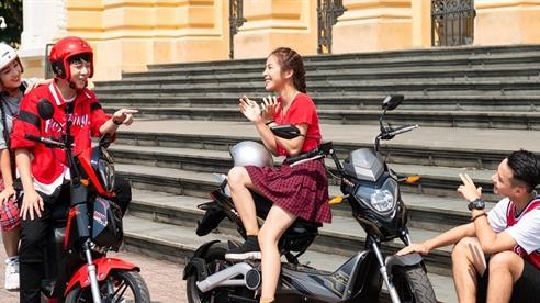 Người Việt trẻ và lựa chọn 'sống chất' theo cách riêng