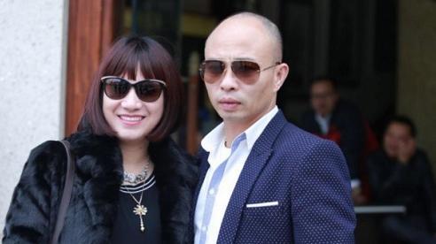 Vụ vợ chồng Đường 'Nhuệ' ăn chặn tiền hỏa táng: Trả hồ sơ để điều tra bổ sung