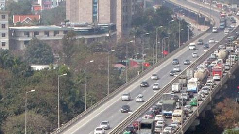 Lập Hội đồng thẩm định Quy hoạch mạng lưới đường bộ
