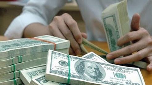 Tỷ giá ngoại tệ hôm nay 11/12: USD ổn định, Nhân dân tệ biến động nhẹ