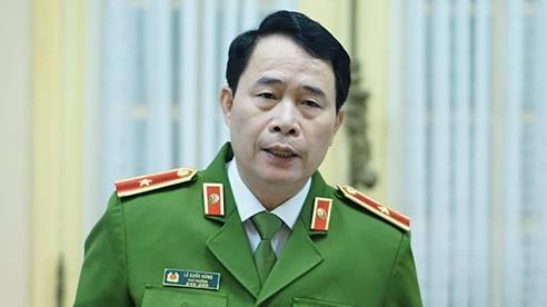 Từ 7/2021, nhập hộ khẩu vào TP.HCM, Hà Nội dễ như các nơi khác