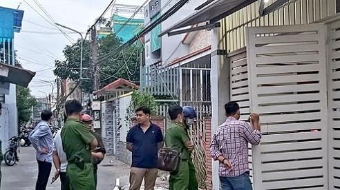 Vụ hỗn chiến kinh hoàng bằng súng ở Tiền Giang: Một người tử vong